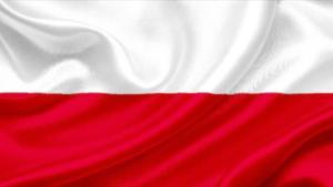Polish Orlando