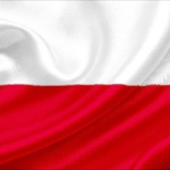 Polish Business Directory Orlando Florida